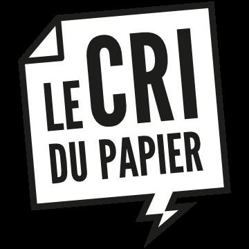 Le cri du papier