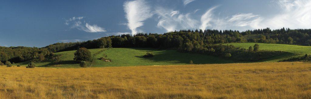 JL Kokel©CRT Limousin